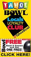tahoe_bowl_120x220