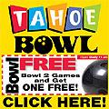 tahoe_bowl_120x120