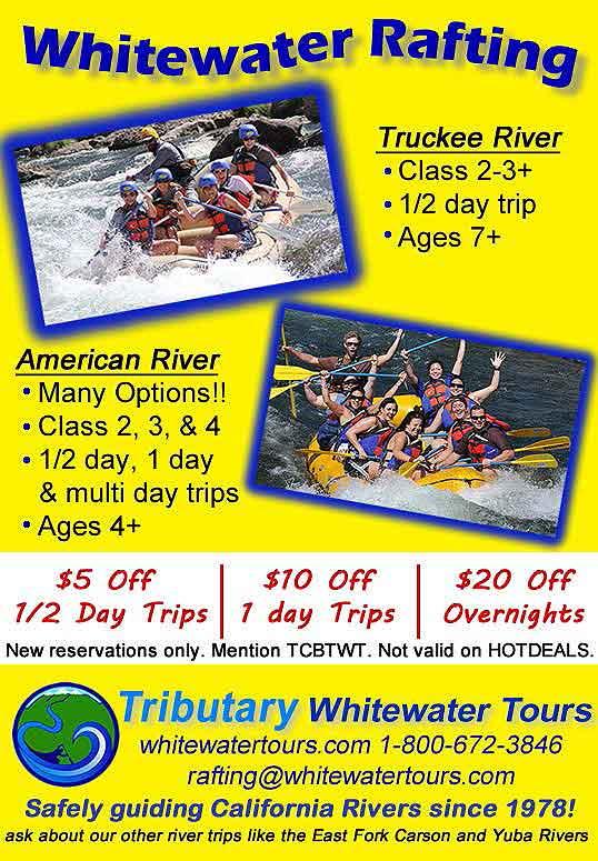 tahoe_coupon_11