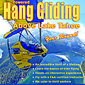 Hang-Gliding-coupon-120