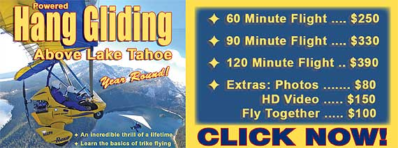 Hang-Gliding-coupon-570