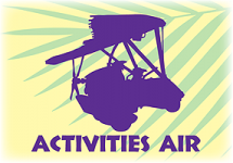 tcb-top-button-activities-air