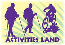 tcb-top-button-activities-land