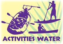 tcb-top-button-activities-water